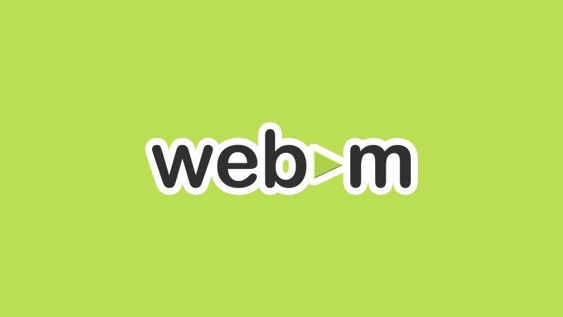 6 Cara Mengubah File Webm Ke Mp4 Terbaru 100 Work Pengikut