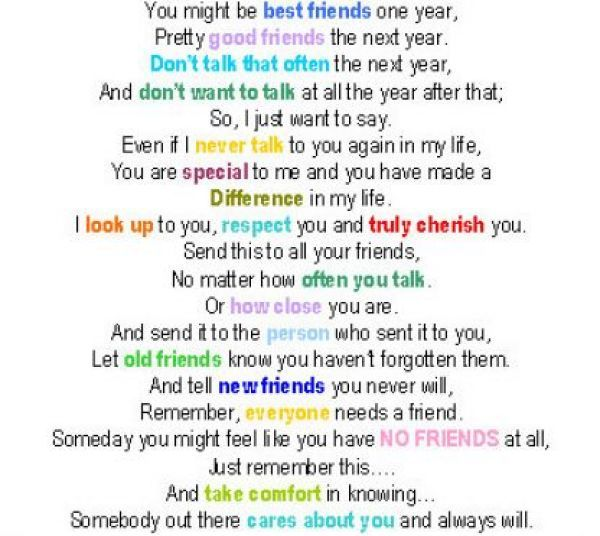 cute poems for your best friend best friend quotes that rhyme quotesgram 17204