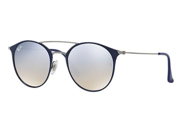 1f7bfc87e51e77 sumo Sunglasses on in 2019