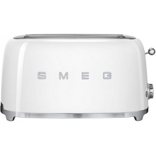 Best Sm*G Tsf02Whau 50 S Retro Style Aesthetic 4 Slice 640 x 480