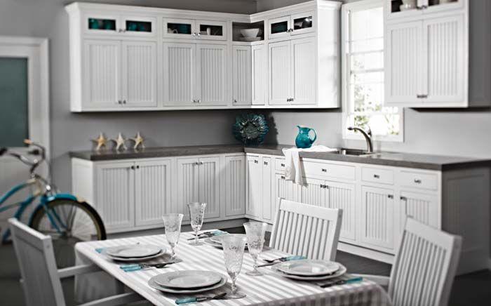 Ideas U0026 Inspiration For Kitchen Cabinets, Bathroom, Laundry Rooms, Interior  Door, Walkin