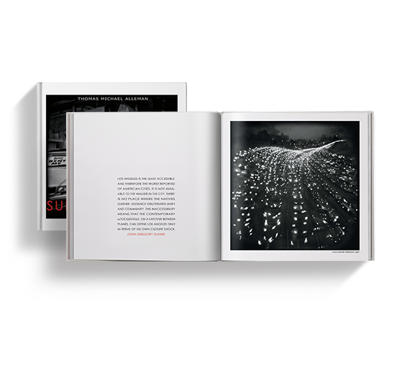 Blurb| website to create your own photo books