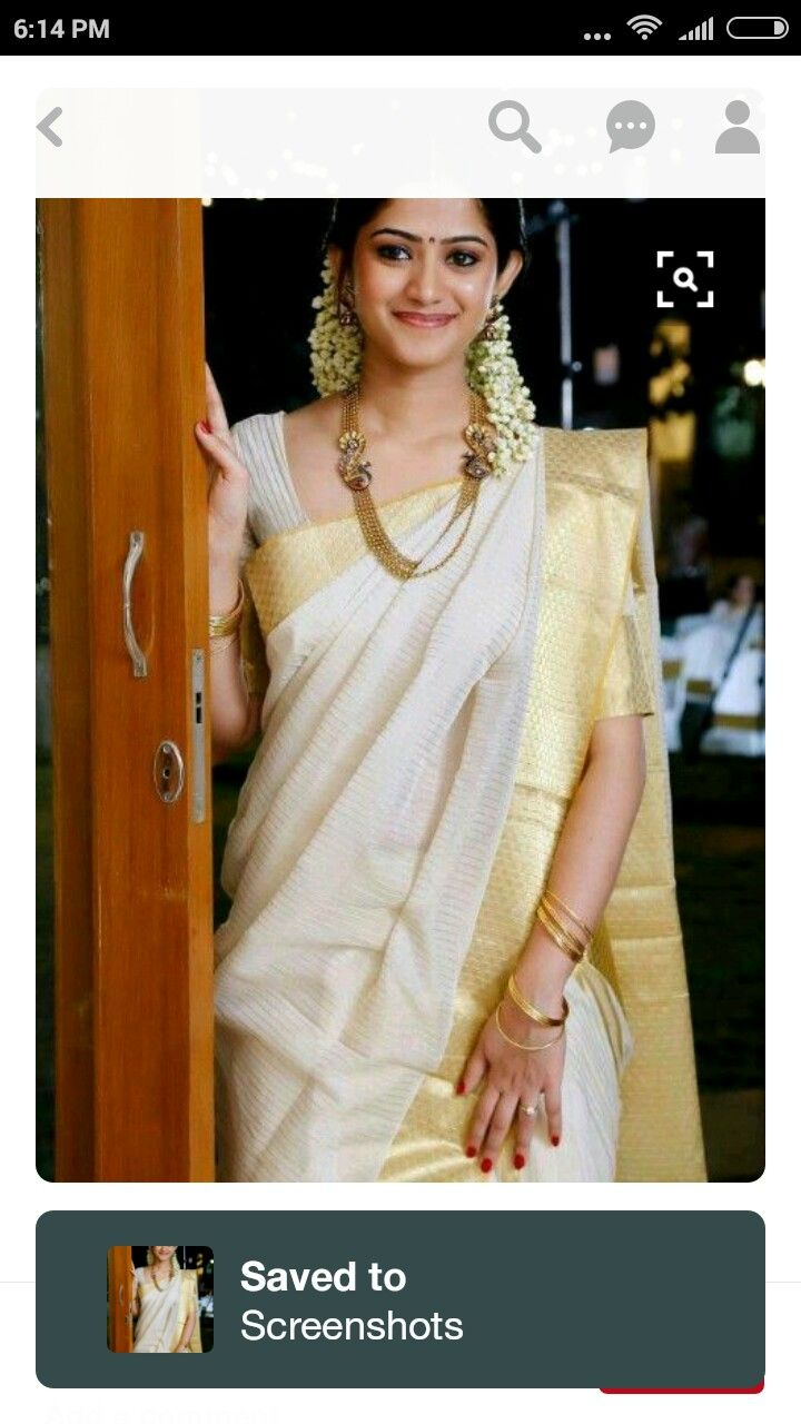 Pin By Jyoti Saxena On Indian Styles Indian Bridal