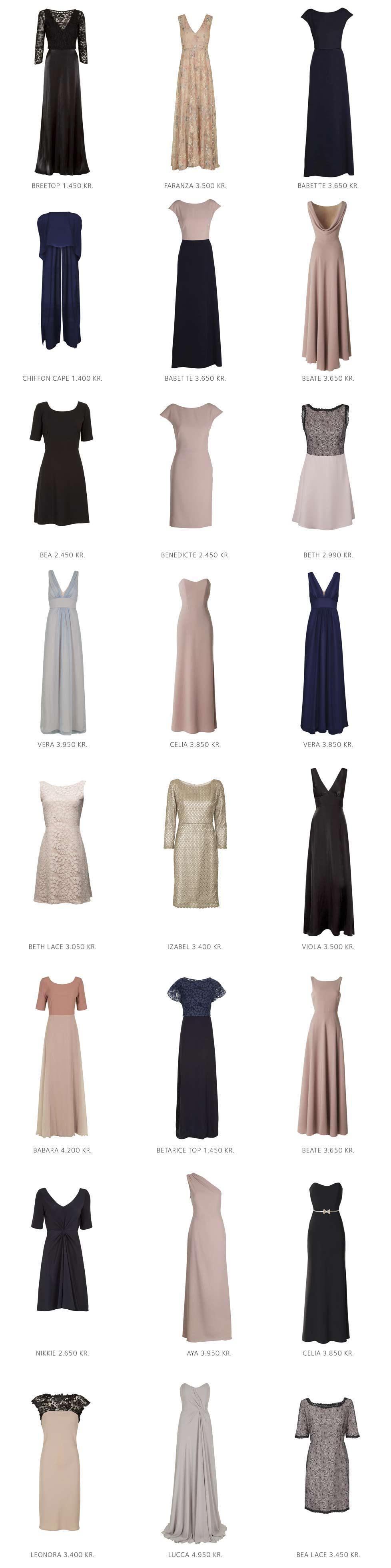 Dress Maxi Lou Kjoler Dresses 2019 Love Pinterest Galleri 2 In xXxTqI