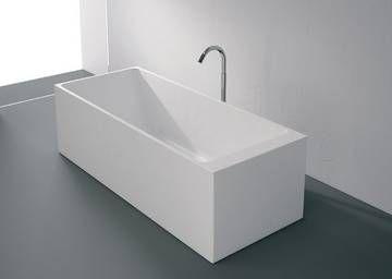 Vasca Da Bagno Misure : Vasche da bagno misure cerca con google bagno