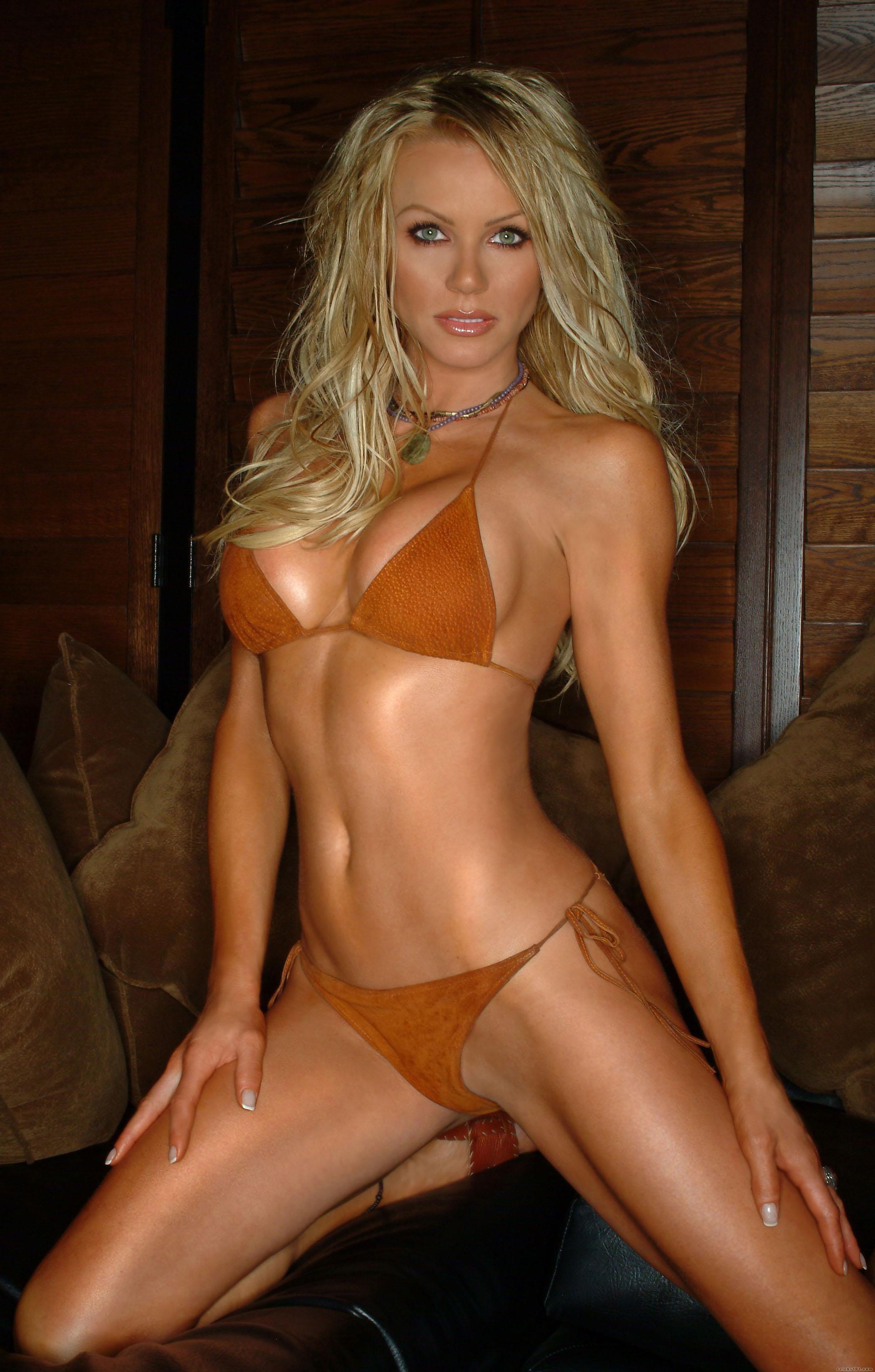 nikki ziering nice hot women bikinis. Black Bedroom Furniture Sets. Home Design Ideas