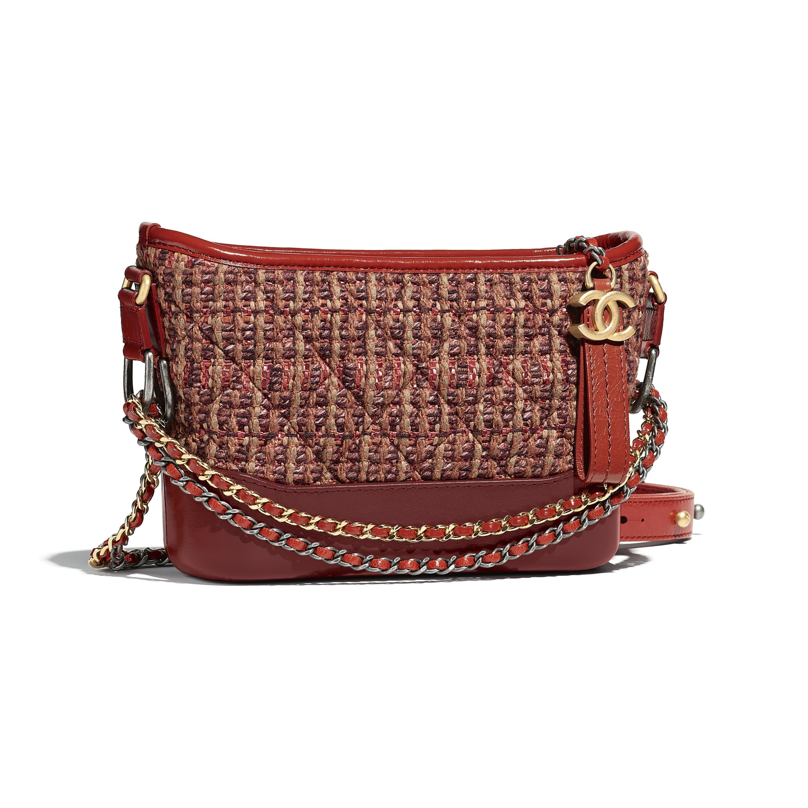 1e771734d87b Discover ideas about Chanel Cross Body Bag