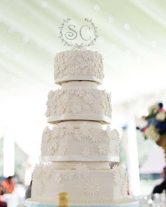 Of gorgeous wedding cakes! - www.mwaniki.biz #weddings  #nairobiweddings #love #mwaniki #mwanikiweddings #kenya #kenyan #portrait #wedding #weddingcake #cake #weddingphotography #weddinginspiration #weddingday
