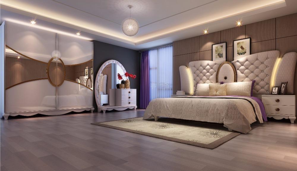 Bedroom Furniture Spot pinthe-202smokers-spot.myshopify on sacred geometry