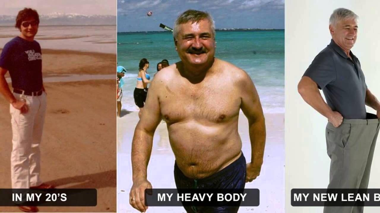 Zen Bodi Before And After Results Lean Body Zen Zen Bodi Jeunesse