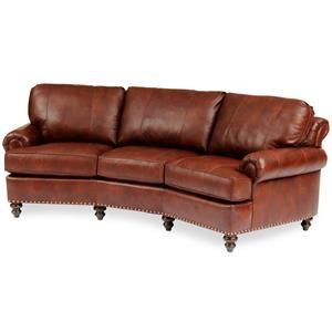 Conversation Sofa Store   VanDrie Home Furnishings   Cadillac, Traverse City,  Big Rapids,