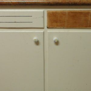 White Kitchen Cabinet Doors And Drawer Fronts