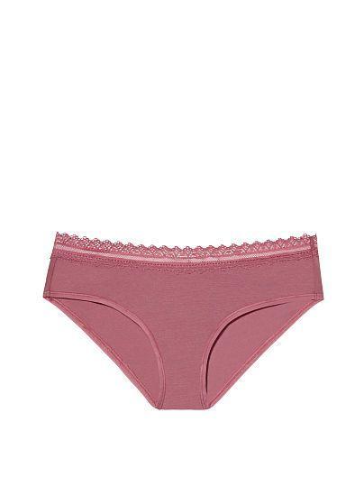 Bikini bra pantie sleepover underwear undies