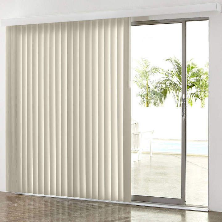 "Jcpenney Home Store Locator: JCPenney Home"" 3"" Vertical Blinds In 2018"