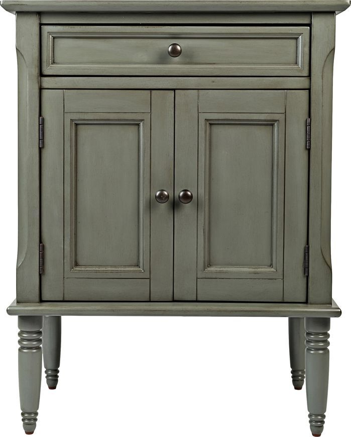 Kirkland Accent Cabinet Dream Home Cabinet Accent Furniture