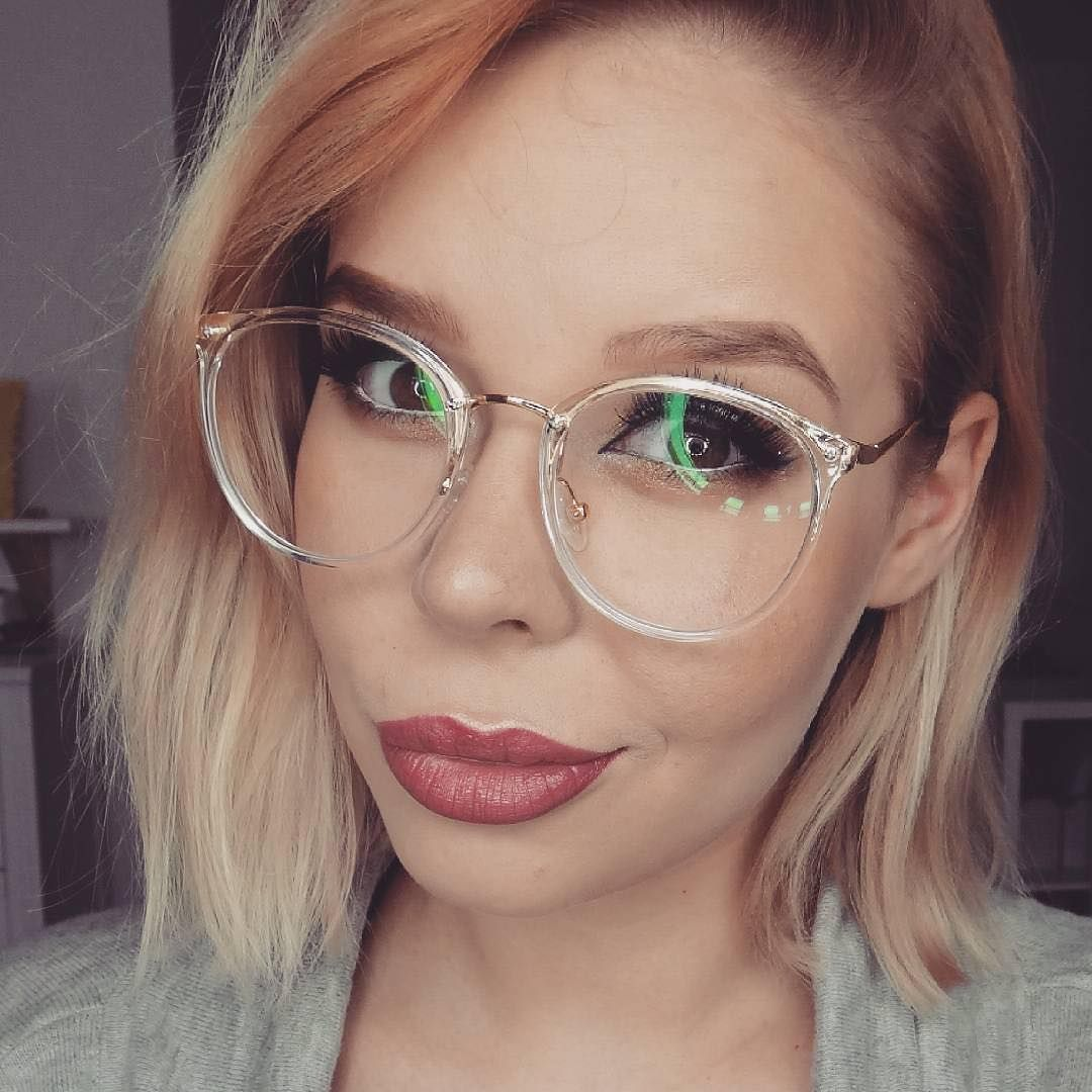 cf4300cdaea Unisex full frame acetate eyeglasses in 2019