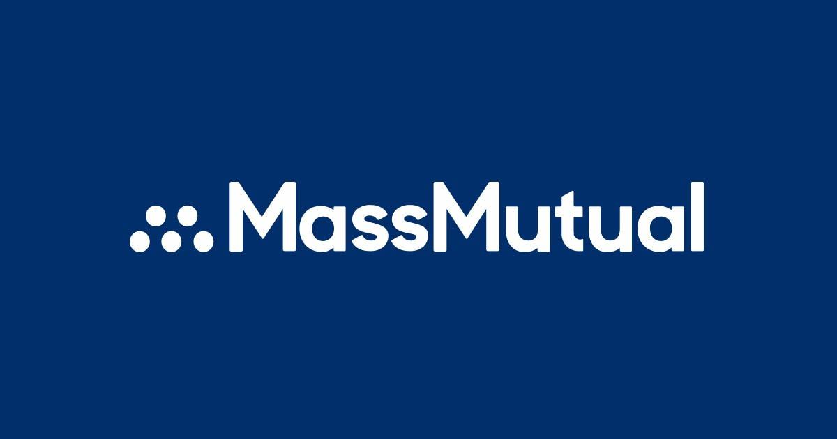 Madison Advisor Search Results Massmutual Financial Planning