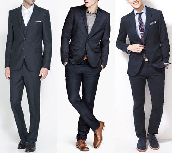 17 Essential Items Every Man Should Own | More Man shop ideas