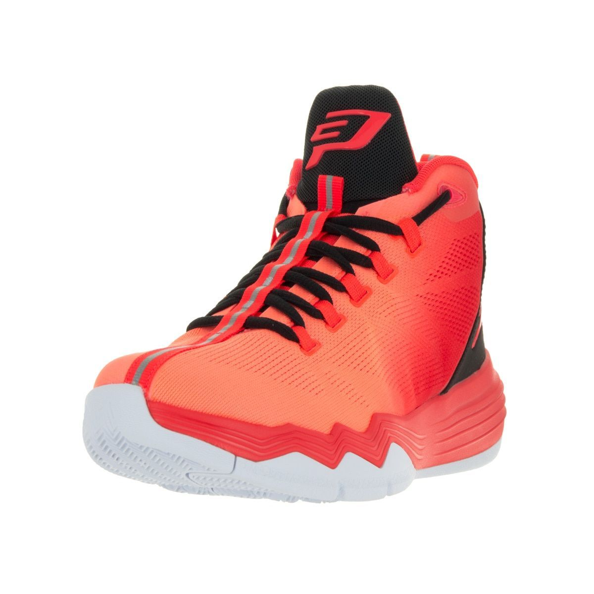Jordan Men's Basketball Shoes Cp3 Viii Ae Performance Hot Outlet