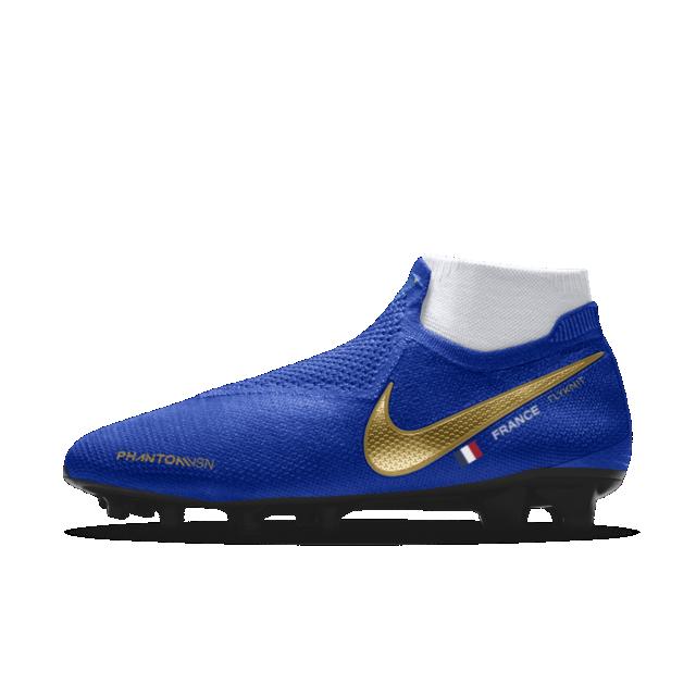 You Soccer The Nike Elite Vision Phantom By CleatFootball VUMSpqLzG