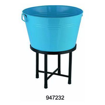 Ice Bucket With Stand ( Ice Bucket With Stand)