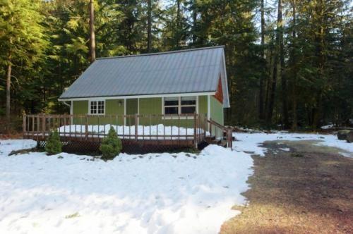cabins terryrichard forest national rentals mt hood for h up gone mount rates have large cabin trclackrangst