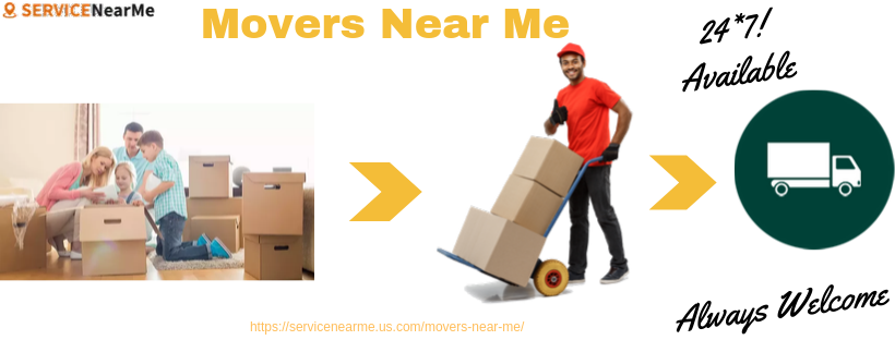 As per the list prepared by you, our professional Movers