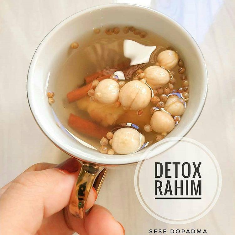 Resep Diet Detox Jsr Di Instagram Minuman Khusus Wanita Nih Yang Sering Nyeri Waktu Menstruasi Tiba Waktu Mema Di 2020 Makanan Diet Resep Makanan Sehat Resep Diet