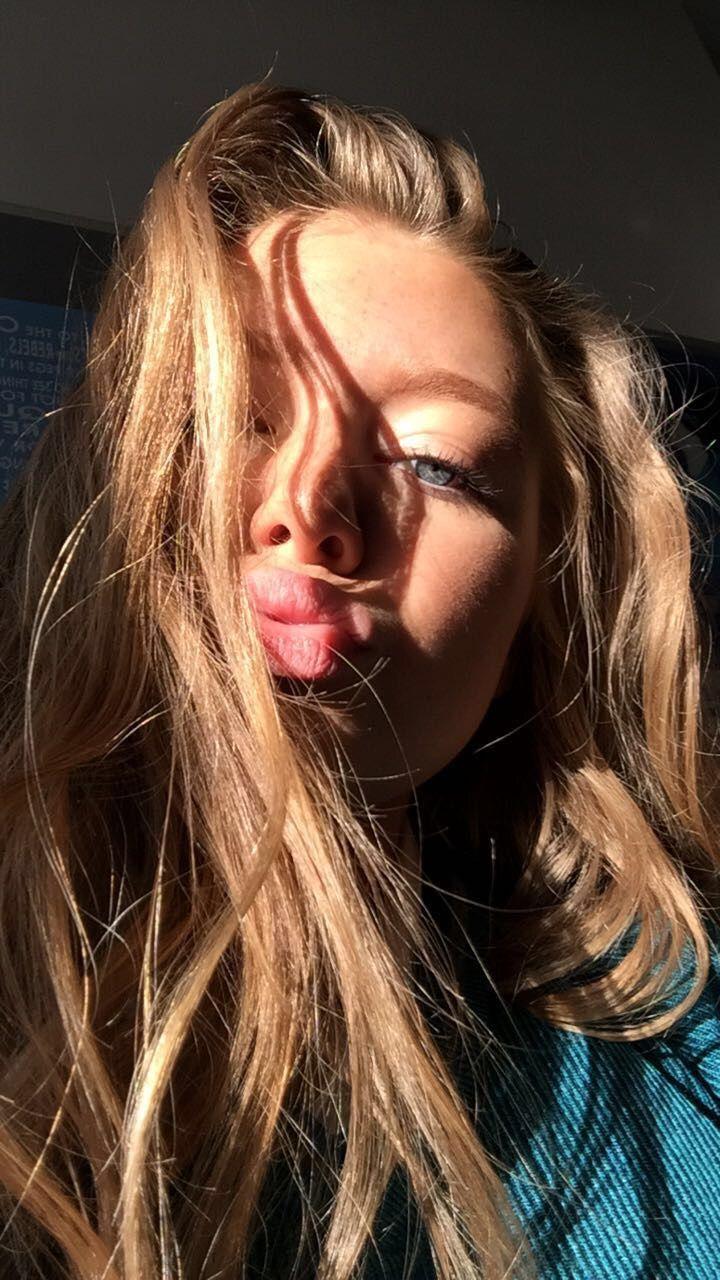 Pinterest & Ig :: annaparkiinson | Girl hiding face