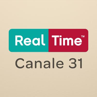 Concorso Real Time Cake ne Sai? – Vinci Utensili di Pasticceria