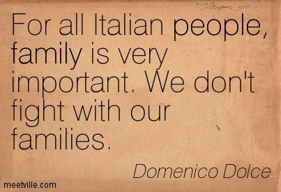 Family Forever | Charmed | Italian phrases, Italian quotes ...