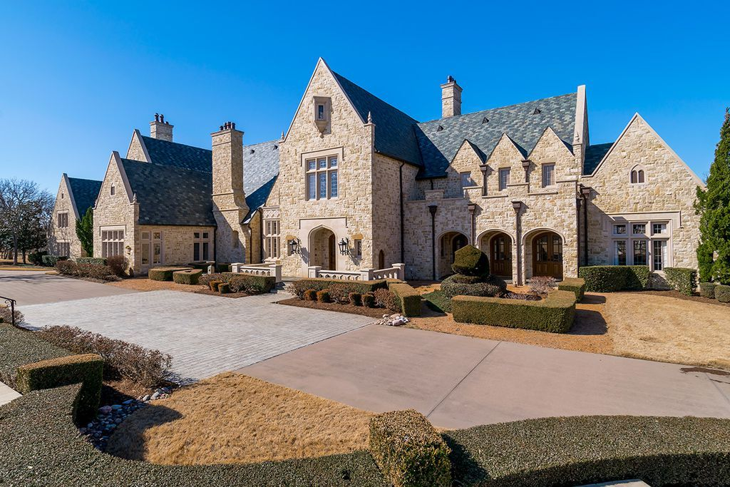new houses for sale in flower mound tx