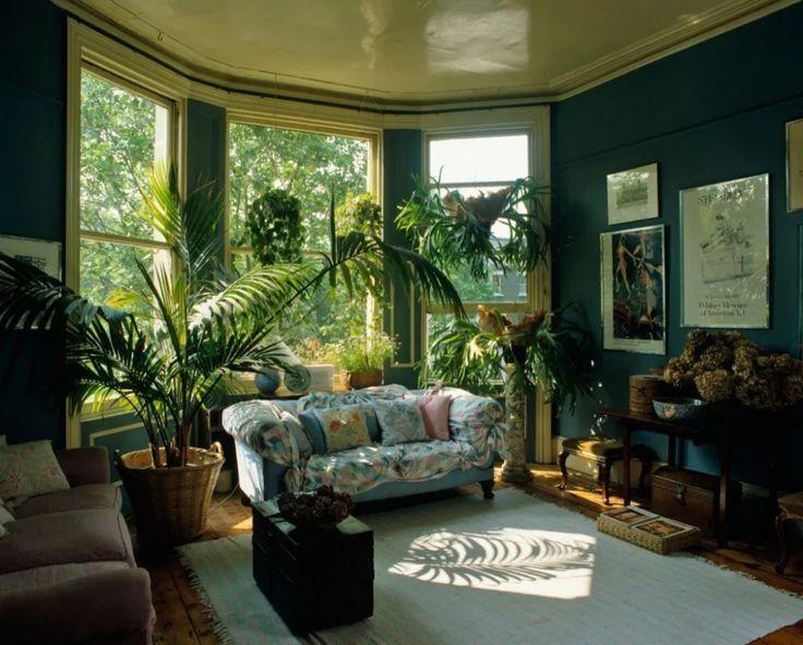 1980s Home in 2020 Home decor, Decor, 1980s decor