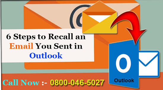 Outlook Phone Number Uk 0800 046 5027 Is The Technical Service