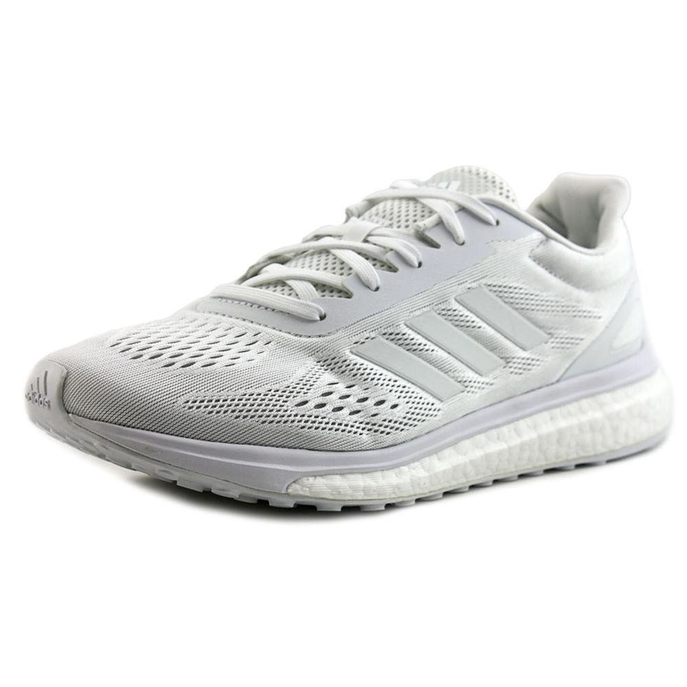 new styles 11873 77c45 adidas Response Boost LT Mens Running Shoe 8.5 White fashion clothing  shoes accessories mensshoes athleticshoes (ebay link)
