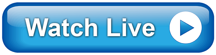 All Type Sports Watch or Broadcast Live TV Events Sports