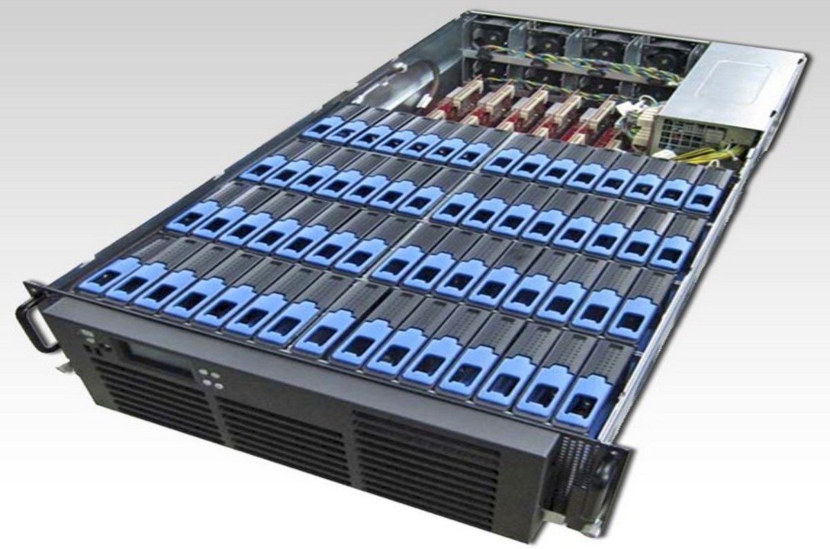Find This Pin And More On Dedicated Server Hosting By Trichmond