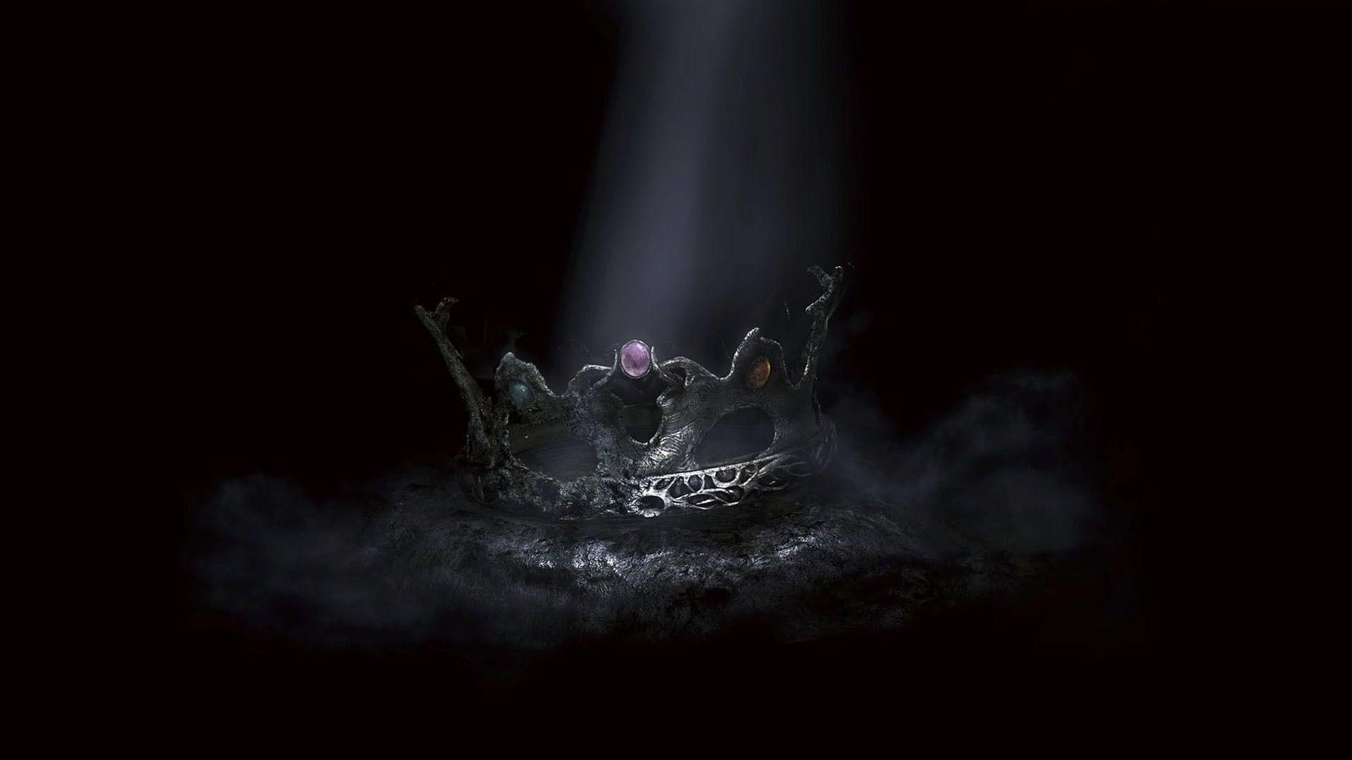 History Of Art Meno Istorija Istoriya Iskusstva Dark Souls Crown Illustration Dark Souls 2