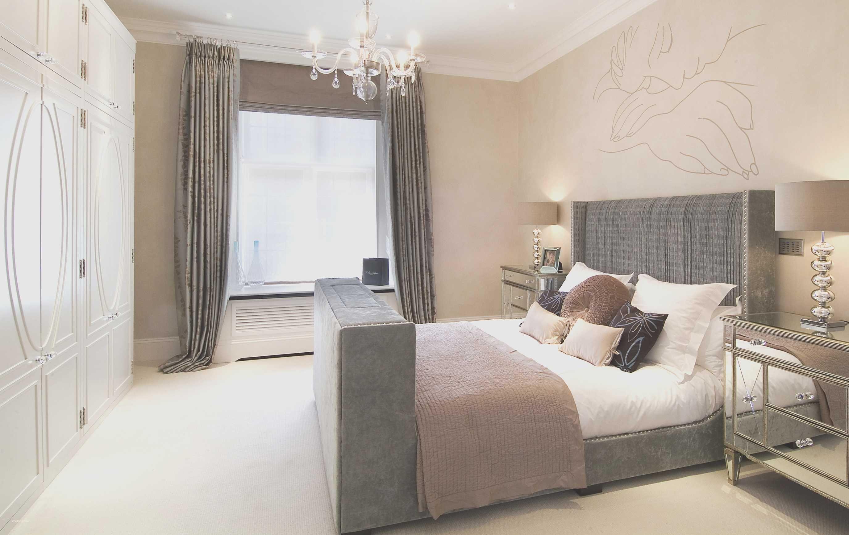 Modern Mansion Master Bedroom with Tv Unique Modern Mansion Master