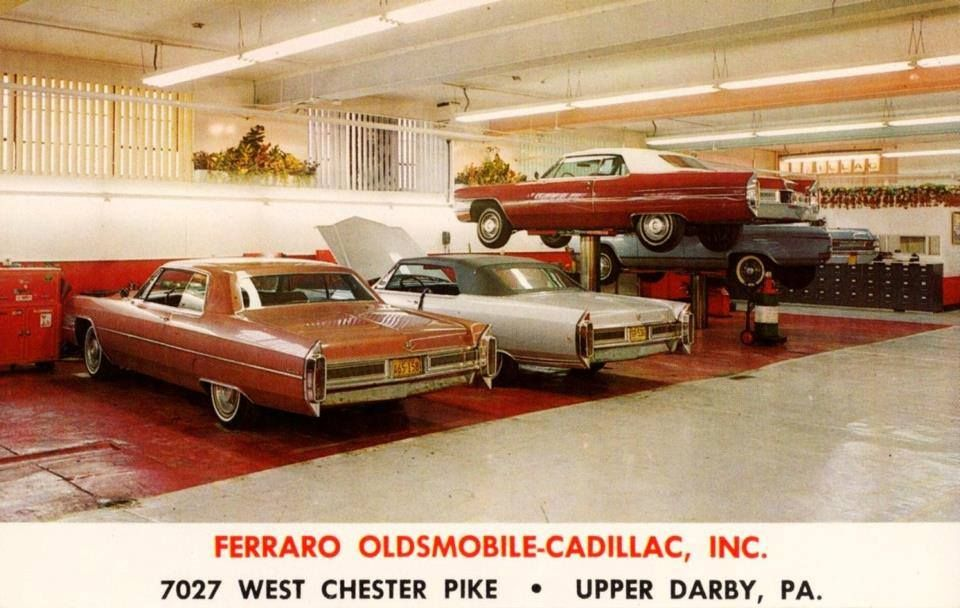 il cars com for in eldorado used auto cadillac dealers chicago sale