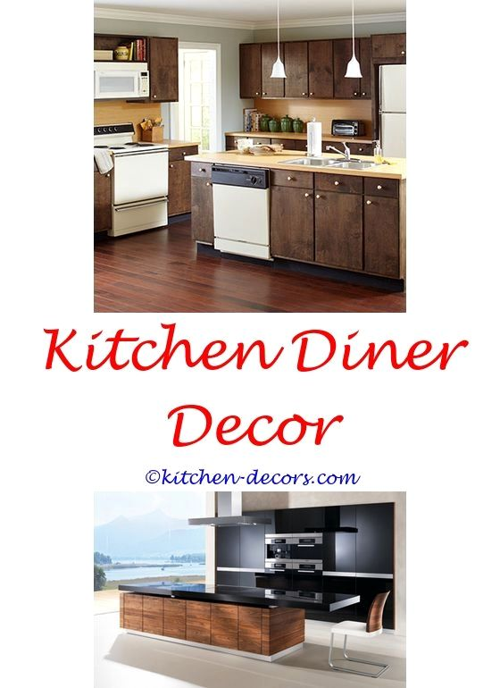 kitchen decor exclusive pune and pics of kitchen decor small space