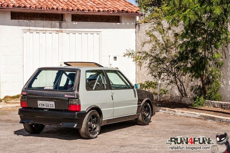 Pin Em Fiat Uno