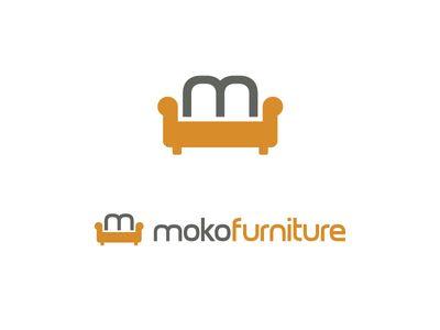 m + sofa