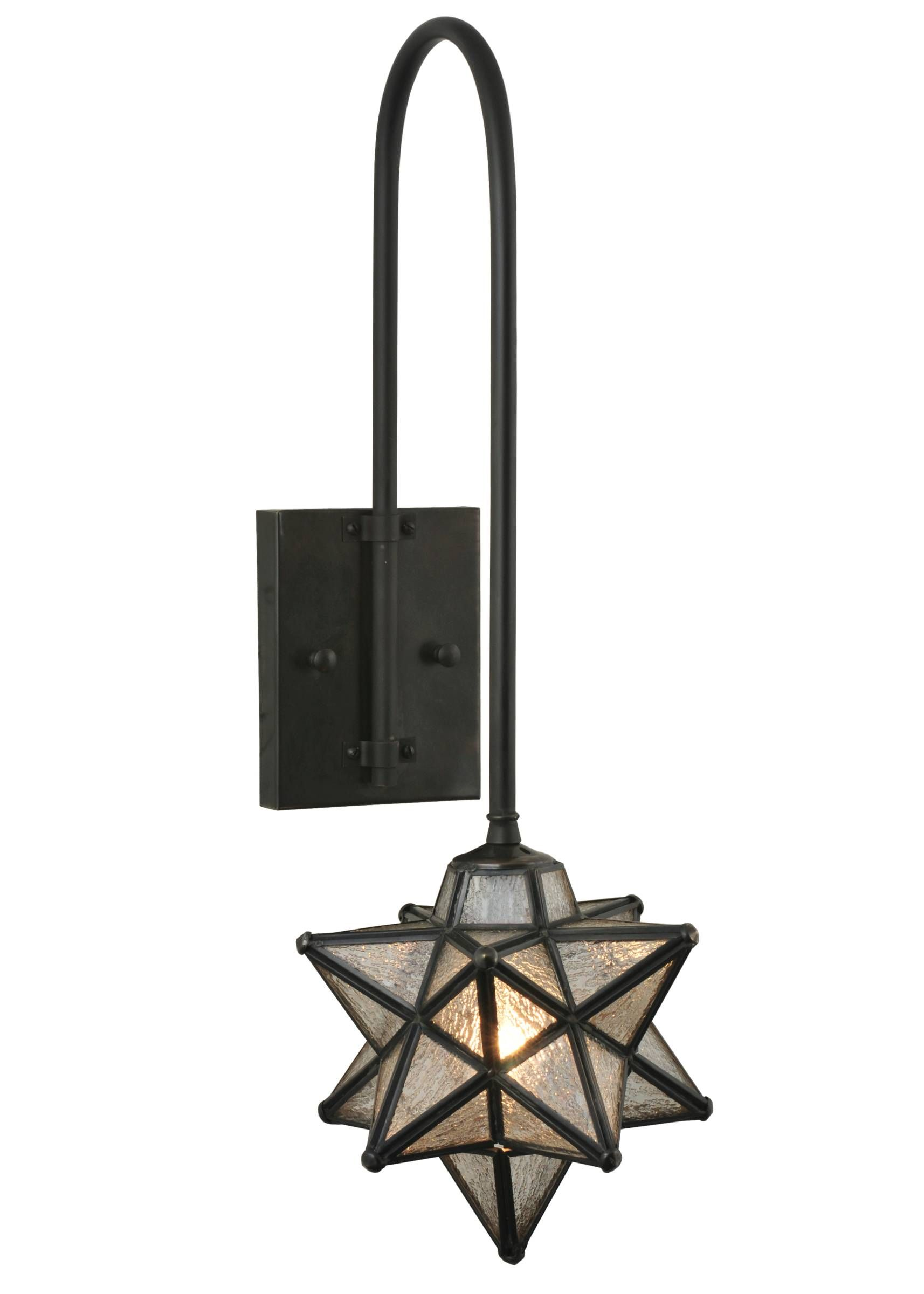 by hall from for fixture pantry pin lighting moravian light star depot the home
