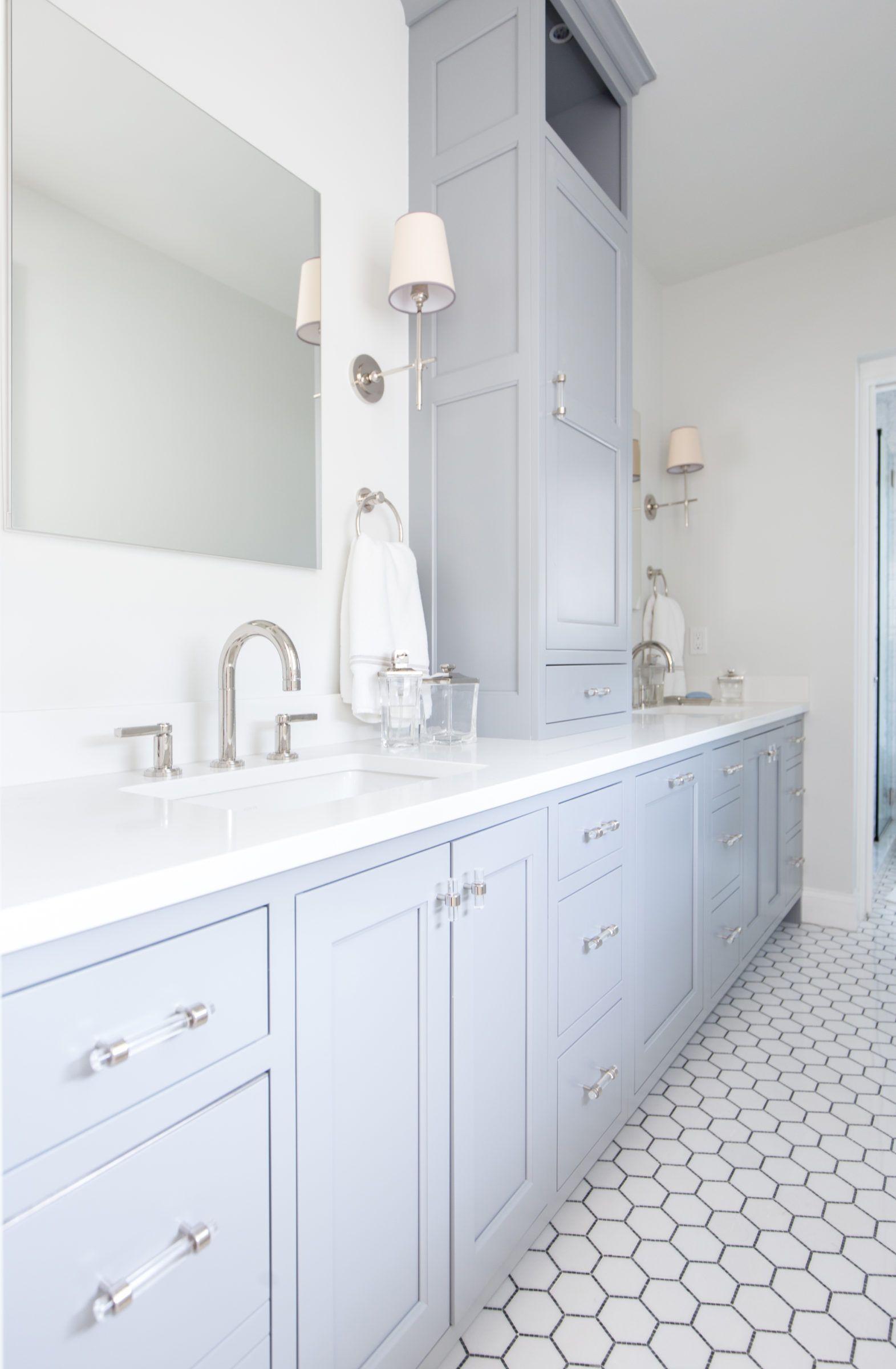 Bathroom Design & Other Spaces   Bathroom designs, Design projects ...