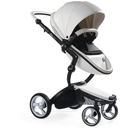 mima xari stroller Xari Stroller is where luxury and
