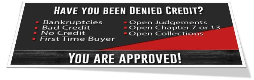 http://carloansforbadcreditdenver.over-blog.com/2015/06/who-can-use-bad-credit-auto-loans-in-denver-co.html car loans for bad credit Denver
