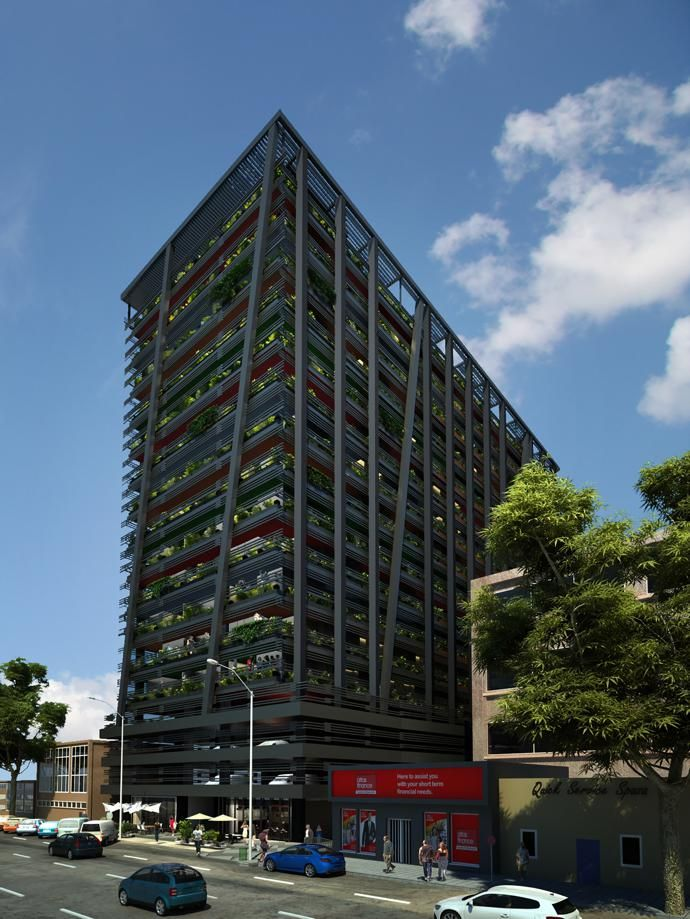 adjaye david hallmark sir architecture visi za changer architectural rendering architect johannesburg