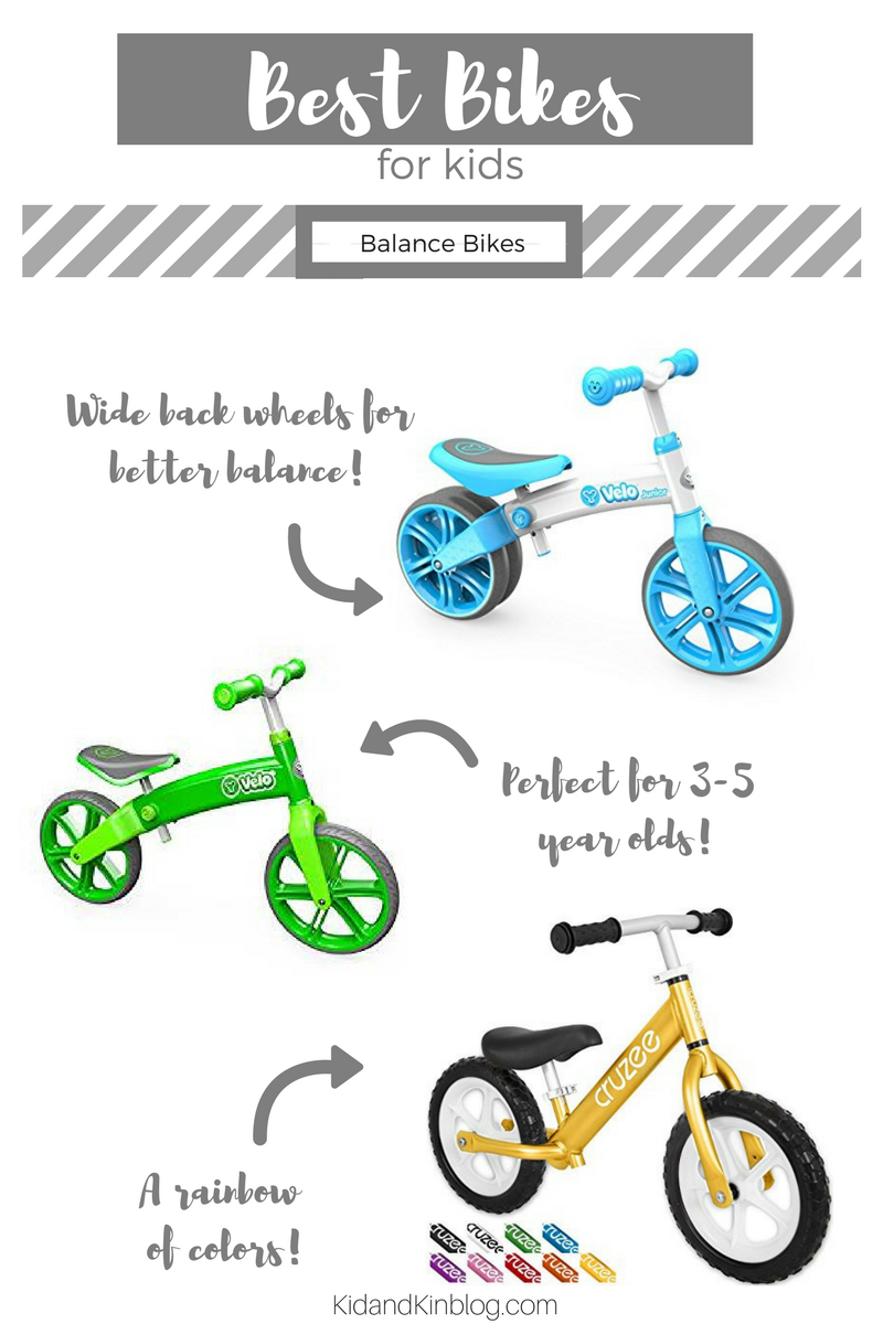 Best Bikes For Kids Cool Bikes National Bike Month Bike