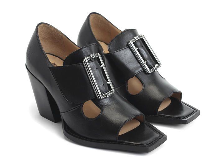 NYC Grand City | John fluevog shoes, Online shopping shoes